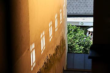 Webermarkt-Haslach-_DSC3106-by-FOTO-FLAUSEN