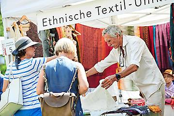 Webermarkt-Haslach-_DSC3132-by-FOTO-FLAUSEN