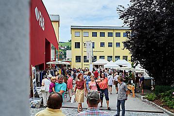 Webermarkt-Haslach-_DSC3297-by-FOTO-FLAUSEN