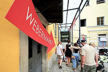 Webermarkt-Haslach-_DSC3310-by-FOTO-FLAUSEN