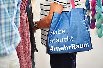 Webermarkt-Haslach-_DSC3378-by-FOTO-FLAUSEN