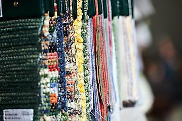 Webermarkt-Haslach-_DSC3501-by-FOTO-FLAUSEN