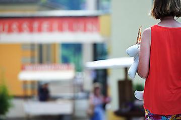 Webermarkt-Haslach-_DSC3526-by-FOTO-FLAUSEN